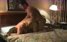 bbw Lucy doing my thing , lots of sex
