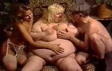 Giant Ssbbw BBW fat bbbw sbbw bbws bbw porn plumper fluffy cumshots cumshot chubby
